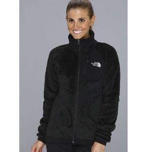 North Face Fleece Jacket Sz M✨